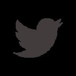 twitter_black