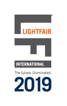 LFI-logo-2019-01
